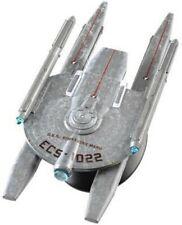 Star Trek USS Kobayashi Maru [New Toy] Figure, Collectible