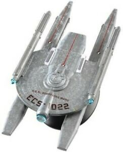 Star Trek USS Kobayashi Maru [New Toy] Figure, Collectible
