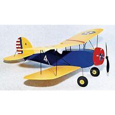 RC-Bauplan Mini-Kadett D Modellbau Modellbauplan Depron