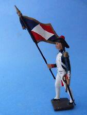 CBG Mignot - Drapeau français à la bataille de Valmy - Fabrication moderne