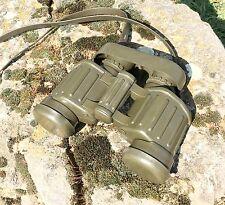 Zeiss Hensoldt Fero D16 8x30M Dienstglas Fernglas Army Bundeswehr