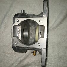 Ski-Doo ELAN CRANKCASE 420-9928-42 -NEW ROTAX 250 Case for Crankshaft, Piston
