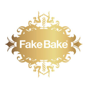 Fake Bake ASSORTED