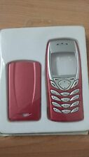 COVER NOKIA 6100 COMPATIBILE IN BULK ROSSA-da assistenza tecnica