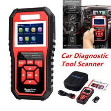 US OBDII Scanner Tool Check Engine Code Reader for OBD II Vehicle Car Diagnostic