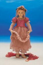 Annette Himstedt Tippi 2006 Atlantis doll