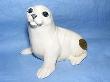 John Beswick Arctic Babies Seal - JBAB3 - Brand New
