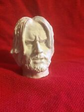1/6 Dragon Kopf Head Woody Harrelson Haymitch Abernathy Tribute von Panem Custom