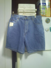 Just Jeans Casual Shorts for Women