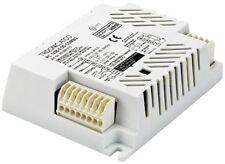 Tridonic 89899989 PC 2x26/32/42-6 TC Combo