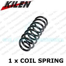 Kilen REAR Suspension Coil Spring for PEUGEOT 407 Part No. 61029