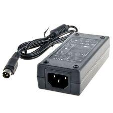 Netzteile für Epson Drucker und Scanner