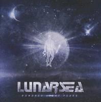 LUNARSEA - Hundred Light Years - CD - 163817