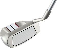 ODYSSEY Golf JAPAN X-ACT TANK CHIPPER 34.5 RH Men / Express mail #EMS Japa... JP