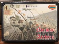 1/72 Strelets Romans On The March #M125 & M078 NEW