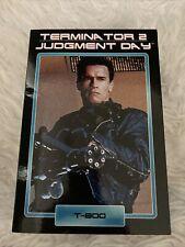 NECA T-800 Terminator 2 Judgement Day Action Figure