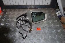 Audi A4 8E Aussenspiegel Abblendbar Rechts