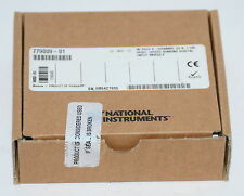 *New Sealed* National Instruments Ni 9423 Digital Input Module