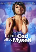 Tyler Perry's I Can Do Bad All By Myself [New DVD] Full Frame, Subtitled, Ac-3