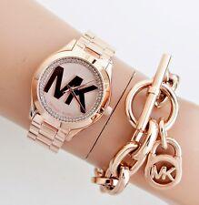 Relojes mujer Michael Kors Mk3549
