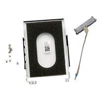 Lenovo Legion Y540-17 Y540-17IRH Hard Caddy HDD Bracket Screws + HDD Cable tbsz