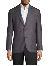 Ted Baker Joy Suit Jacket 780$ SIZE 44L