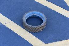 """12"""" X 4"""" Contact wheel for Belt Grinder R54 Cosmo"""