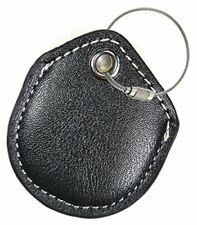 fashion key chain cover Sleeve accessories for TrackR bravo - Key Tracker, Phone