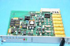 ferrocontrol 01S-M150/15-PB-W FC DC-Servo Modul