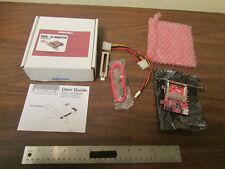 Addonics ADSACF-N SATA-CF Adaptor New Old Stock In Box