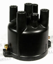 Distributor Cap fits 1981-1987 Plymouth Reliant Voyager Conquest  WVE BY NTK