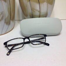Warby Parker Eyeglass Optical Frames w/ Case - Tortoise Shell
