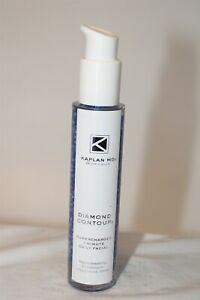 Kaplan MD Diamond Countour Supercharged 1 Minute Daily Facial NEW 3 oz (no cap)