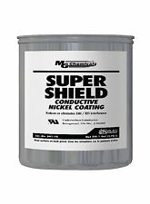 Mg Chemicals 841-1G Super Shield Nickel Conductive Coating