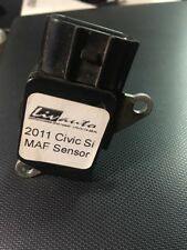 Mass Air Flow Sensor Meter MAF CSX Civic CR-V Element 06-11 841622