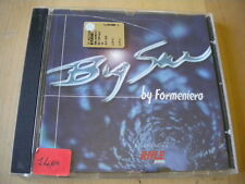 Big sur by FormenteraCD2001jazz deep houseDerby Sweet melody Summertime