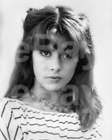 Tatort (TV) Nastassja Kinski 10x8 Photo