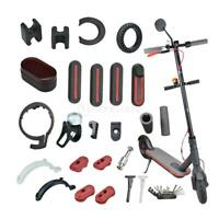 Xiaomi Mijia M365 Electric Scooter Replacement Accessories Repair Spare Parts