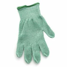 Wusthof Cut Resistant Glove - Medium / Green