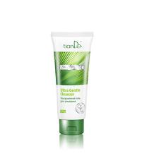 TianDe Phytocode Ultrasoft wash gel for face, 120 g.