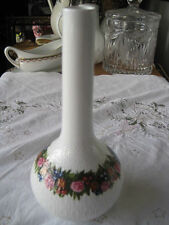 Zeitgenössische Keramik-aus Rosenthal