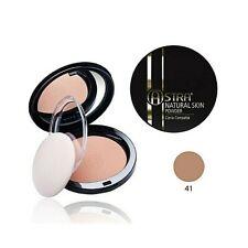 Astra Cipria compatta Natural Skin Powder 7g 41