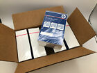 HP 4x6 Vivid Photo Paper Full CASE 1100 SHEETS CG465A for Express and Microlab