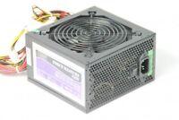 Tronje Force Majeure 420Watt PC Netzteil ATX 2.03 AAA[P4] 20+4 PFC 120mm
