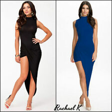 Stretch, Bodycon Unbranded Hand-wash Only Plus Size Dresses for Women