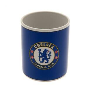 Chelsea FC Fade Mug
