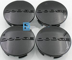 Carregador De Ram Cromado Dodge Durango Dart Roda Center Caps Hubcaps 1 Sk 35 Conjunto trmaa