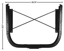 1953-56 Ford Pickup Truck Radiator Support