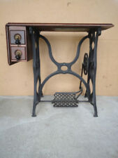 Stupendous Antique Sewing Machines For Sale Ebay Home Interior And Landscaping Spoatsignezvosmurscom
