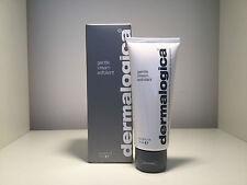 Dermalogica Gentle Cream Exfoliant 75ml fresh Fast